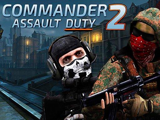 Gun Games Play Free Game Online At Crazygamesmix Com