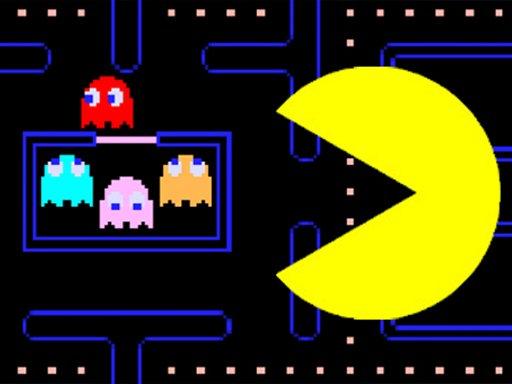 Yiv Com Games Play Free Game Online At Crazygamesmix Com